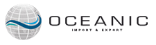 Oceanic Import-Export