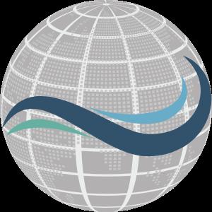 oceanic-logo